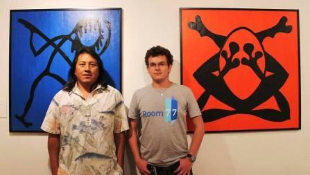 Renan & Jaider