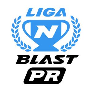 Liga N-Blast PR