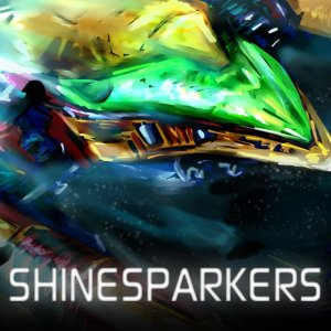 Shinesparkers